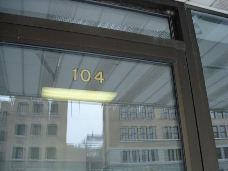 the104.jpg